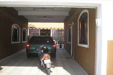 ref.: 243200 - casa em praia grande, no bairro vila tupi - 6 dormitórios