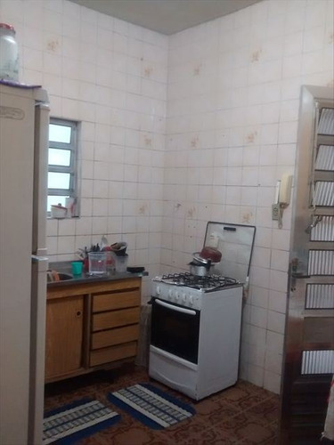 ref.: 2434 - casa em osasco, no bairro munhoz junior - 3 dormitórios