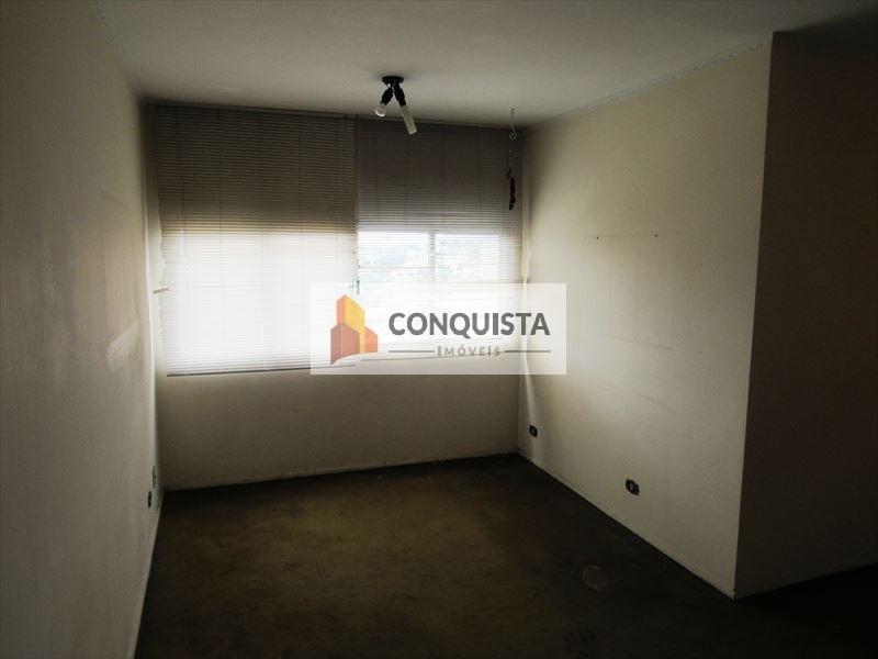 ref.: 243400 - apartamento em sao paulo, no bairro mirandopolis - 2 dormitórios