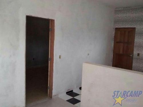 ref.: 2435 - casa terrea em ilha comprida para venda - v2435