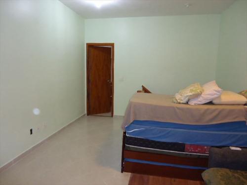 ref.: 244 - apartamento em bertioga, no bairro maitinga - 2 dormitórios