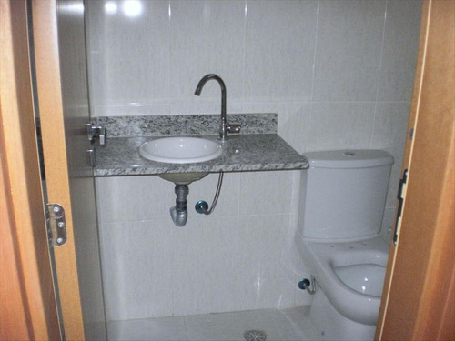 ref.: 24401 - apartamento em praia grande, no bairro tupi - 2 dormitórios