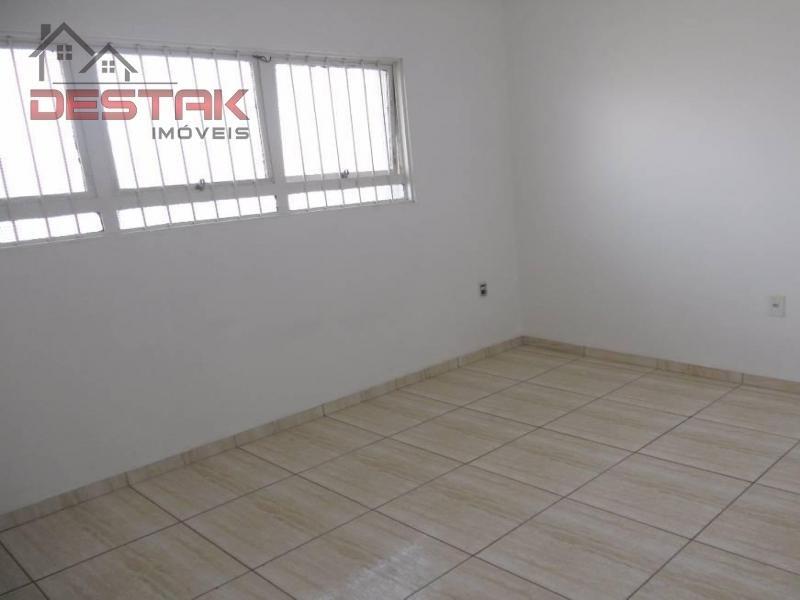 ref.: 2446 - casa em jundiaí para aluguel - l2446