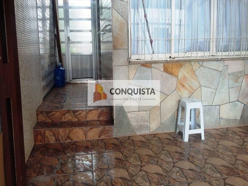 ref.: 244600 - casa em sao paulo, no bairro planalto paulista - 4 dormitórios