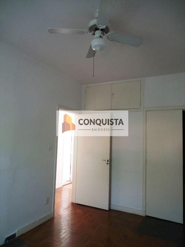 ref.: 244800 - casa em sao paulo, no bairro brooklin paulista - 4 dormitórios