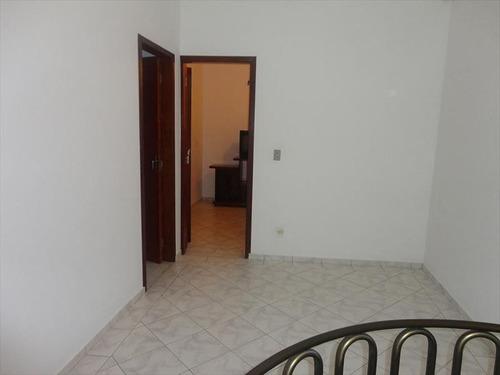 ref.: 245 - casa em bertioga, no bairro jardim das canções - 4 dormitórios