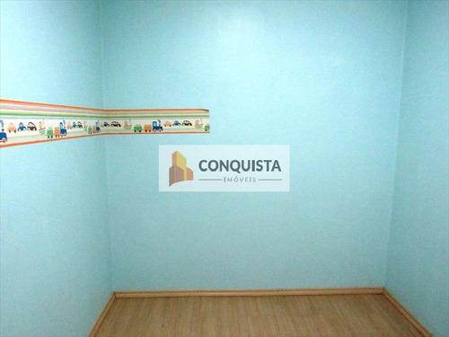 ref.: 245000 - casa em sao paulo, no bairro planalto paulista - 4 dormitórios