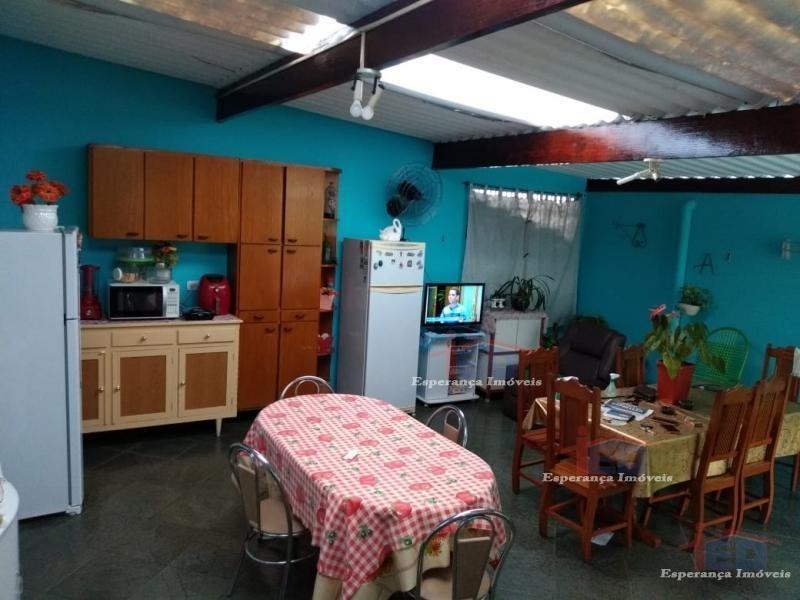 ref.: 2454 - casa terrea em osasco para venda - v2454