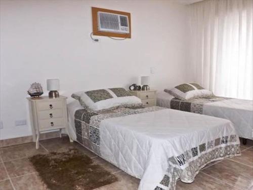 ref.: 245401 - apartamento em guaruja, no bairro asturias - 4 dormitórios