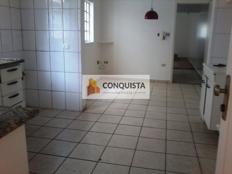 ref.: 245700 - casa em sao paulo, no bairro mirandopolis - 3 dormitórios