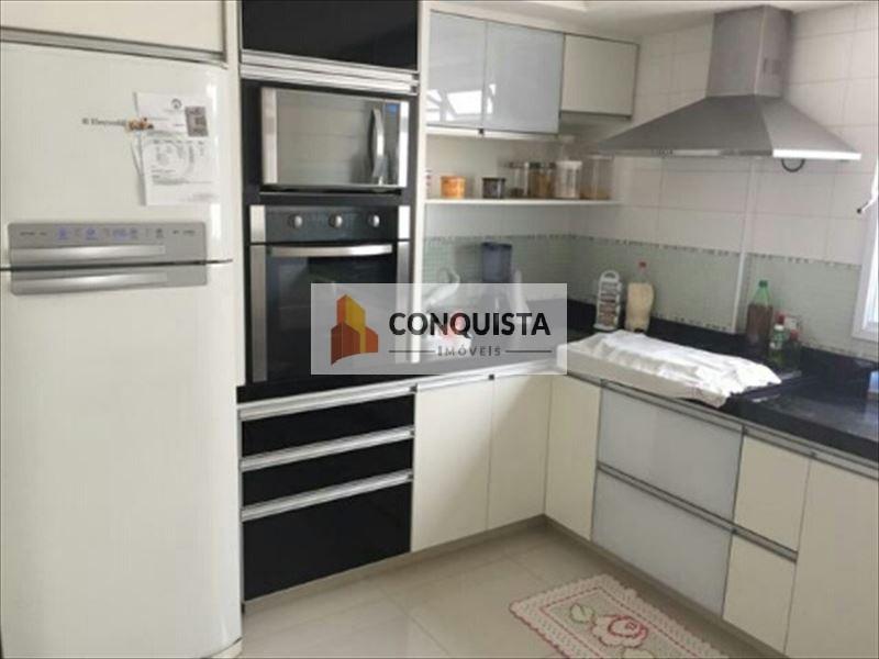 ref.: 245900 - apartamento em sao paulo, no bairro vila mariana - 2 dormitórios