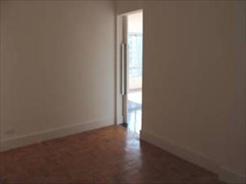ref.: 245901 - apartamento em sao paulo, no bairro jardim paulista - 3 dormitórios