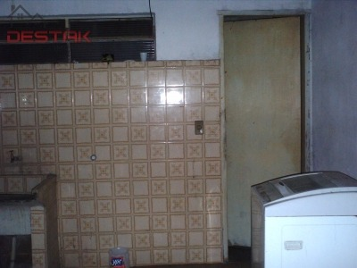 ref.: 246 - casa em jundiaí para venda - v246