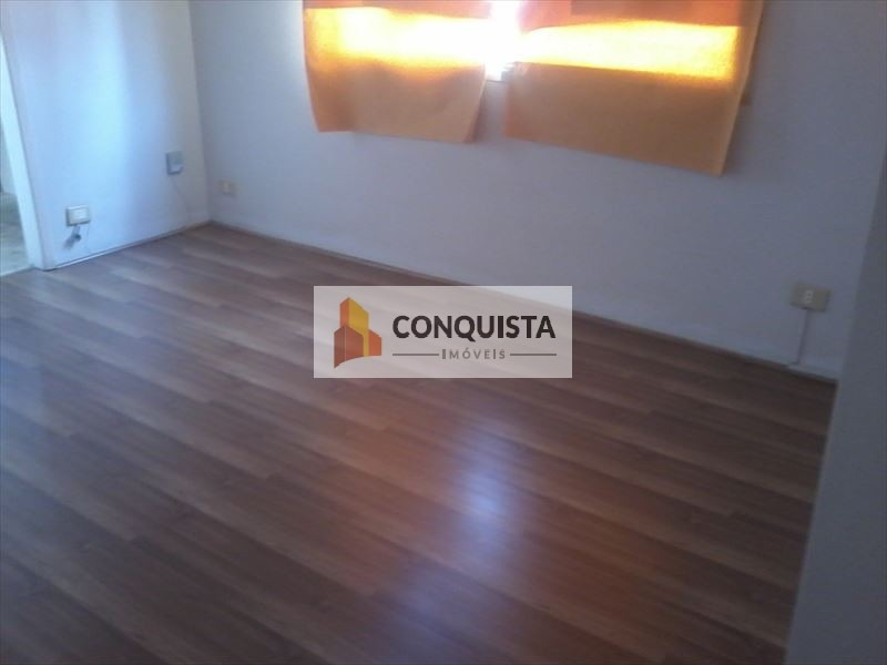 ref.: 246000 - apartamento em sao paulo, no bairro vila clementino - 1 dormitórios