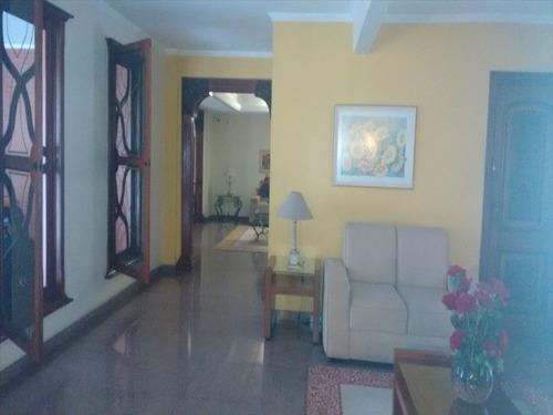 ref.: 246101 - apartamento em santos, no bairro ponta da praia - 4 dormitórios