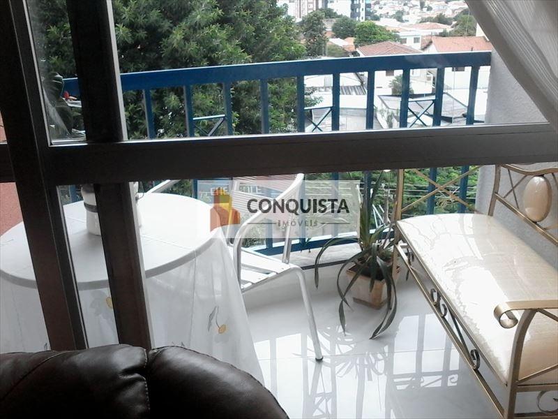ref.: 246200 - apartamento em sao paulo, no bairro mirandopolis - 3 dormitórios
