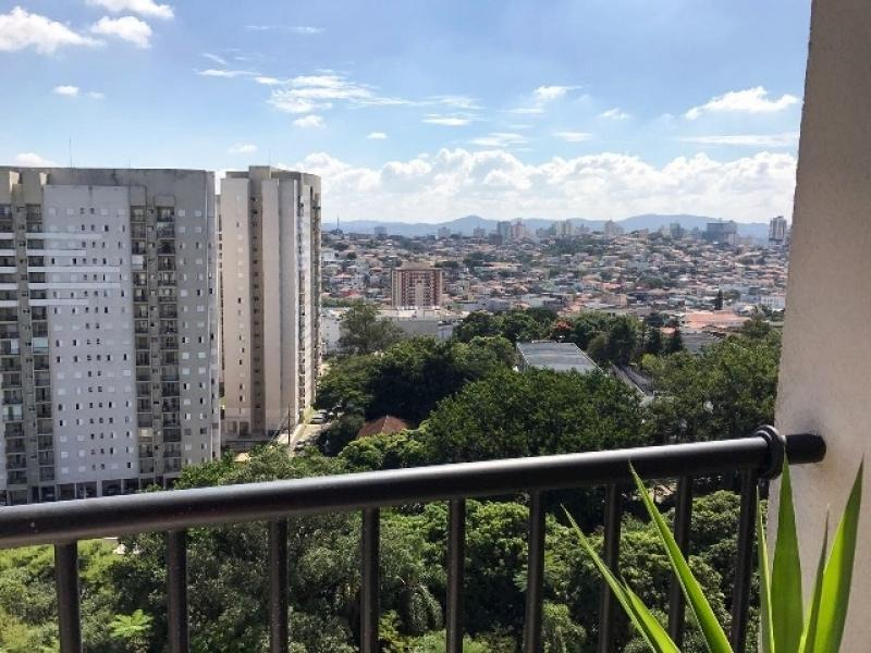 ref.: 2464 - apartamento em osasco para aluguel - l2464