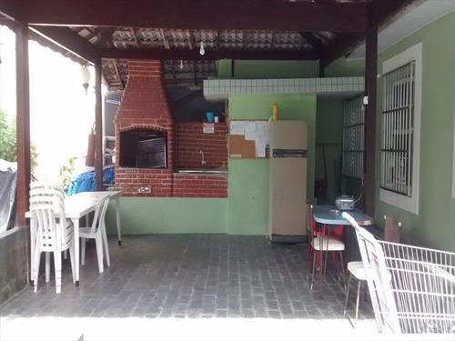 ref.: 2467 - apartamento em praia grande, no bairro boqueirao - 1 dormitórios