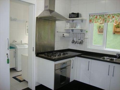 ref.: 246700 - casa condomínio fechado em barueri, no bairro alphaville - 4 dormitórios