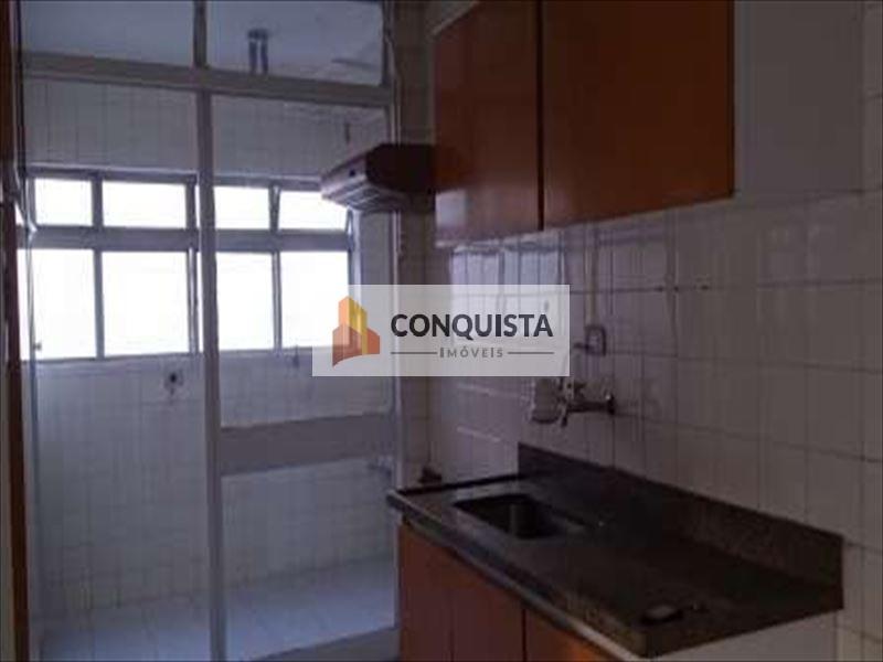 ref.: 246900 - apartamento em sao paulo, no bairro moema - 2 dormitórios