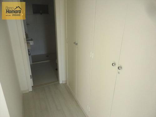 ref.: 247 - apartamento em sao paulo, no bairro santa cecilia - 1 dormitórios