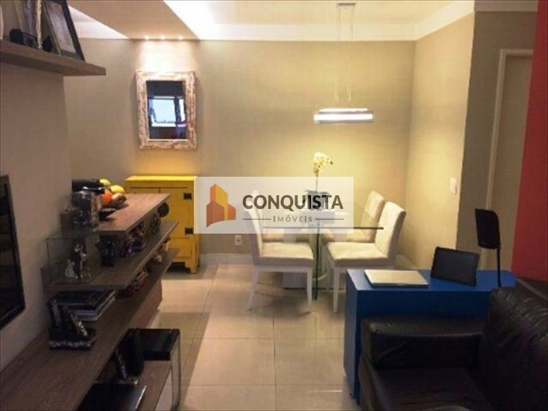 ref.: 247300 - apartamento em sao paulo, no bairro vila mariana - 2 dormitórios