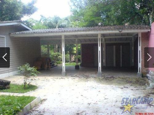 ref.: 2474 - casa terrea em carapicuíba para venda - v2474