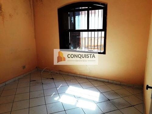 ref.: 247400 - casa em sao paulo, no bairro jaguare - 4 dormitórios