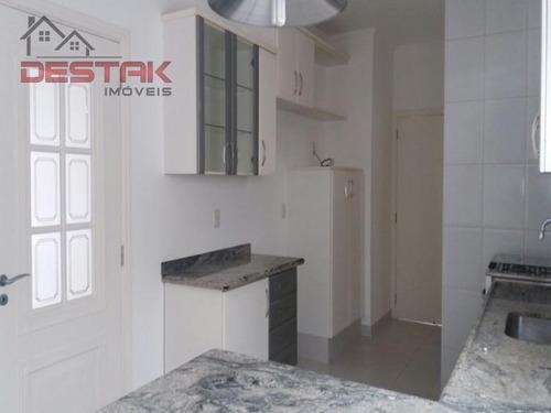 ref.: 2475 - casa em jundiaí para aluguel - l2475