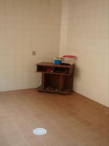 ref.: 247701 - apartamento em santos, no bairro jose menino - 2 dormitórios