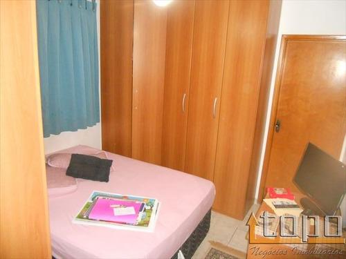 ref.: 2479 - apartamento em praia grande, no bairro aviacao - 2 dormitórios