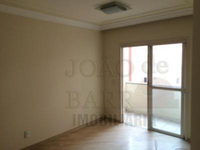 ref.: 248 - apartamento em osasco para venda - v248
