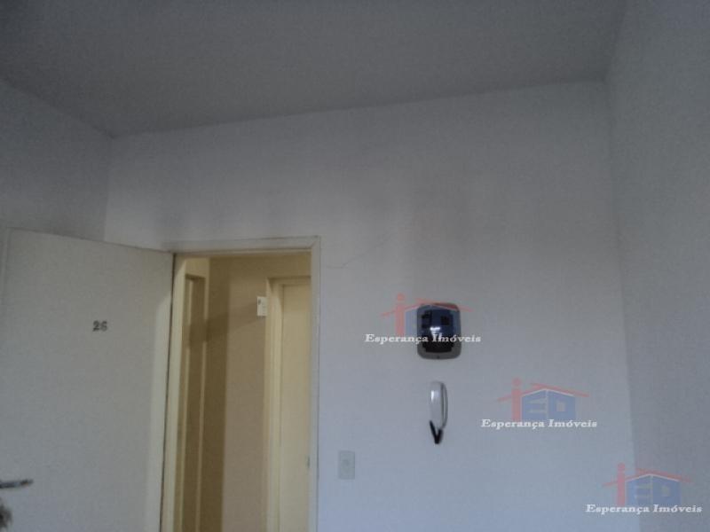 ref.: 2481 - salas em osasco para aluguel - l2481