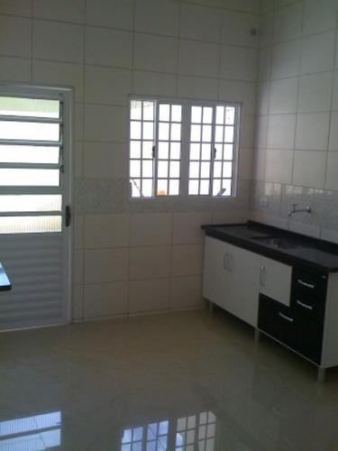 ref.: 2482 - assobradada em cajamar para venda - v2482