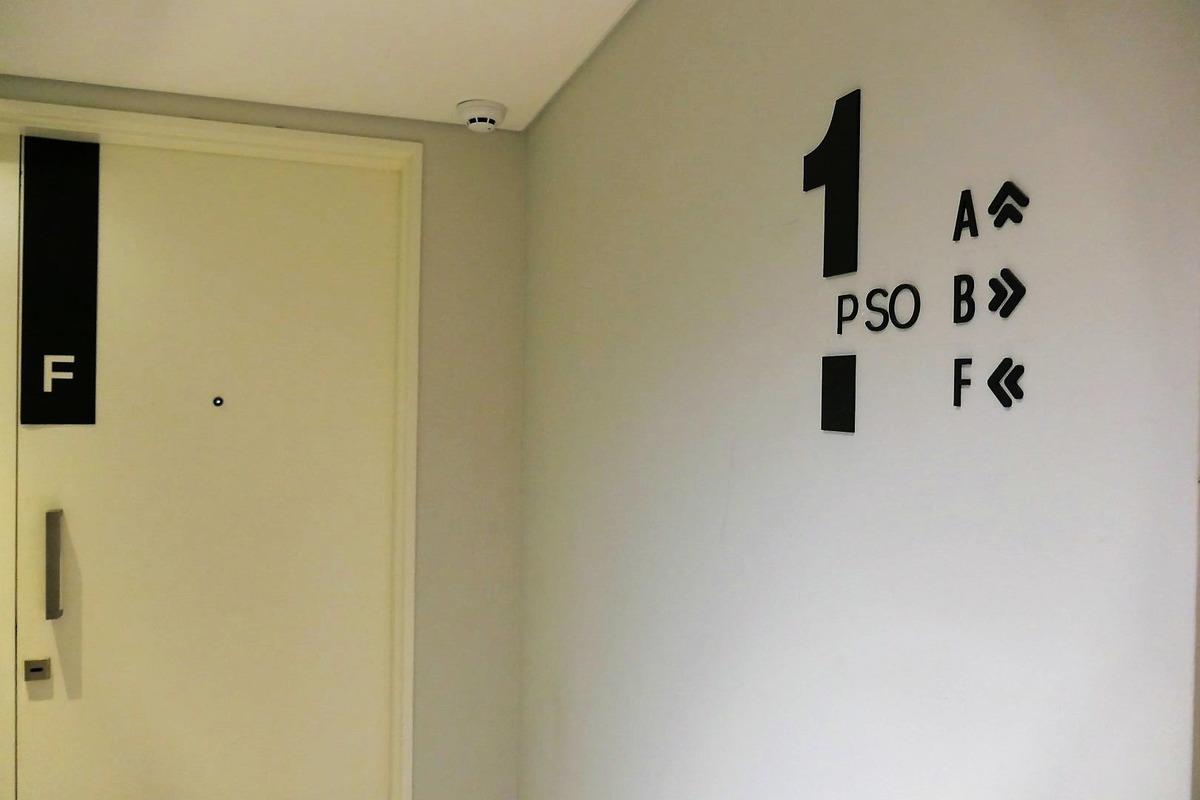 ref: 2484- departamento en alquiler - zona centro playa - pinamar