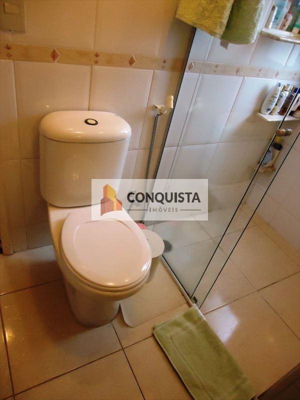 ref.: 248800 - apartamento em sao paulo, no bairro brooklin paulista - 2 dormitórios