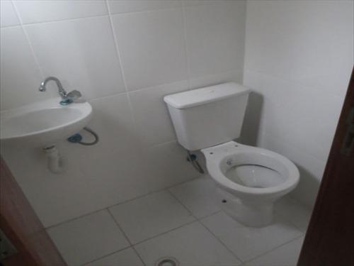 ref.: 249 - apartamento em praia grande, no bairro guilhermina - 3 dormitórios