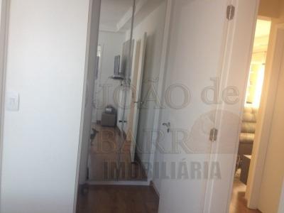ref.: 249 - apartamento em  são paulo  para venda - v249