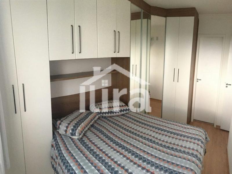 ref.: 2492 - apartamento em osasco para aluguel - l2492