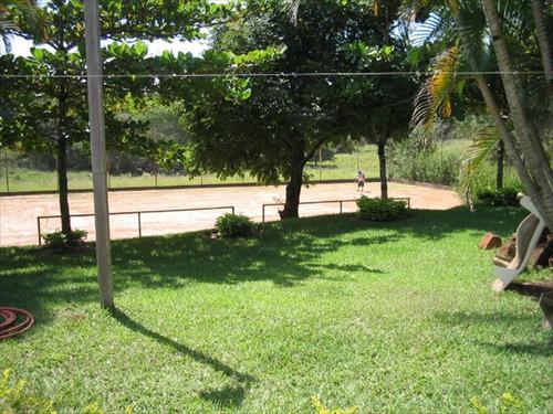 ref.: 249301 - rural em jumirim, no bairro jumirim - 5 dormitórios