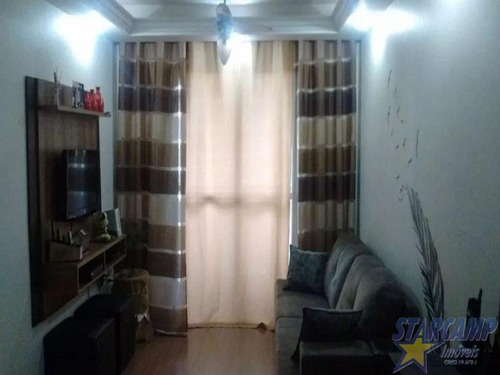 ref.: 2495 - apartamento em osasco para venda - v2495