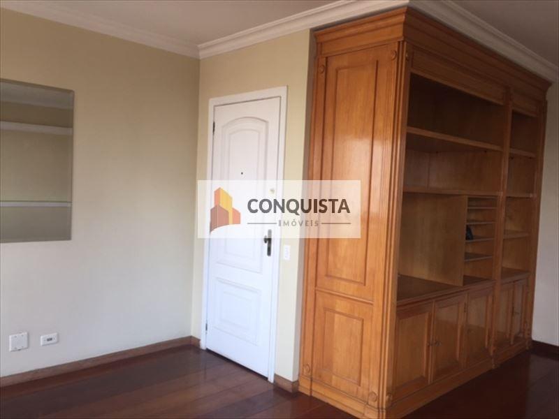 ref.: 249500 - apartamento em sao paulo, no bairro vila congonhas - 3 dormitórios