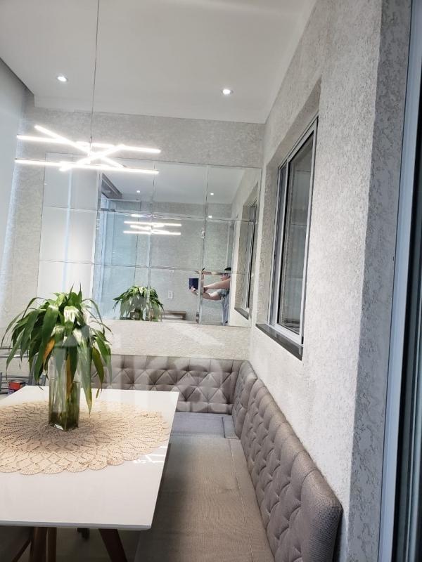 ref.: 2497 - apartamento em osasco para aluguel - l2497