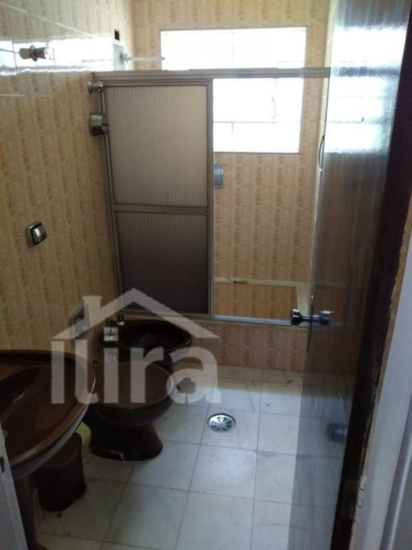 ref.: 2499 - casa comercial em são paulo para aluguel - l2499