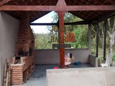 ref.: 250 - chácara em itanhaém para venda - v250