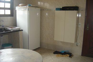 ref.: 25006 - casa em mongagua, no bairro oceanopolis - 2 dormitórios