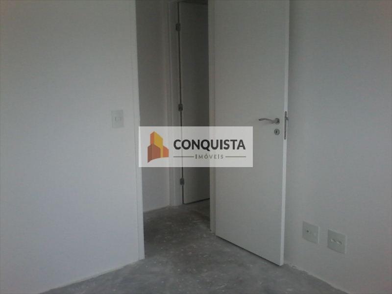 ref.: 250100 - apartamento em sao paulo, no bairro vila clementino - 2 dormitórios