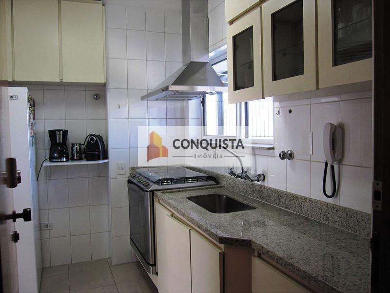 ref.: 250500 - apartamento em sao paulo, no bairro vila congonhas - 3 dormitórios