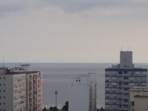 ref.: 250701 - apartamento em santos, no bairro embare - 4 dormitórios