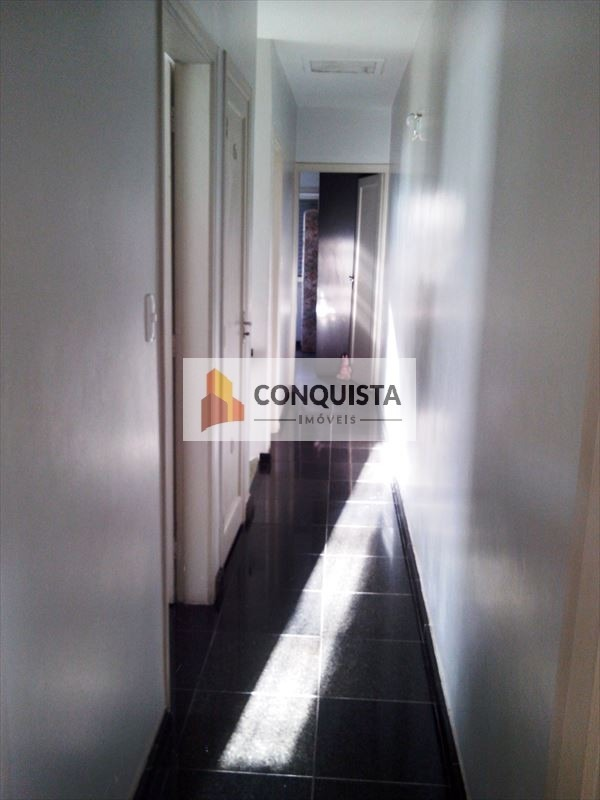 ref.: 251000 - casa em sao paulo, no bairro vila clementino - 3 dormitórios